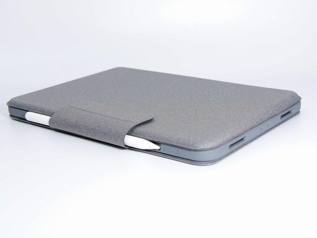 Folio Touch