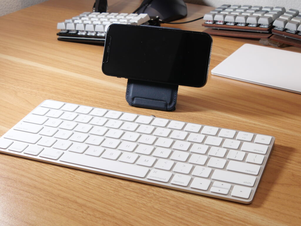 MOFT with MagSafe